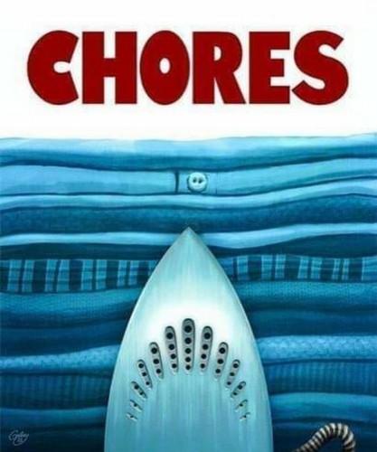 LE GRAND FOURRE-TOUT - Page 32 Chores10