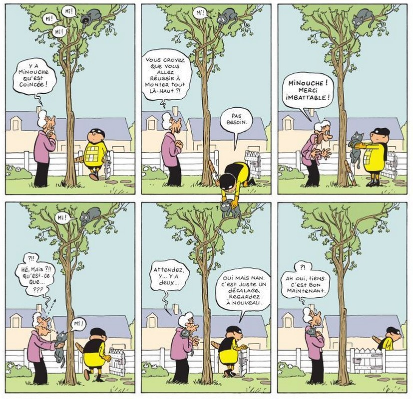 LE GRAND FOURRE-TOUT - Page 18 Imbatt10