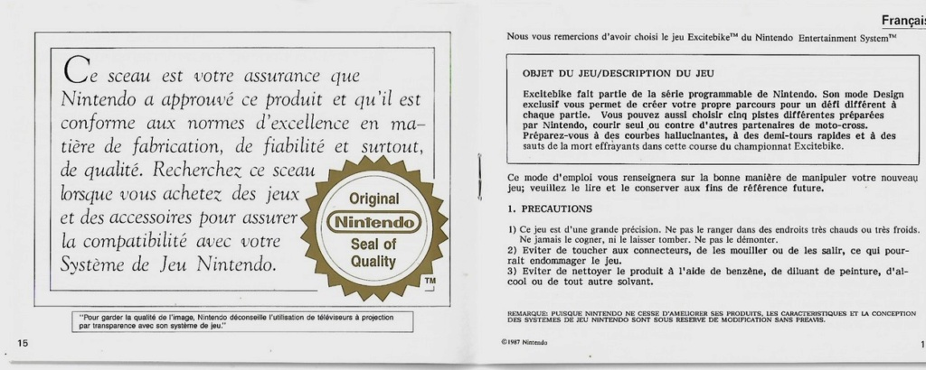 [NES] Notices black box Notice10