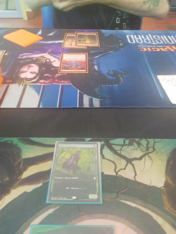 Report - Tournoi Legacy - CMN - 08/07  Img_2012