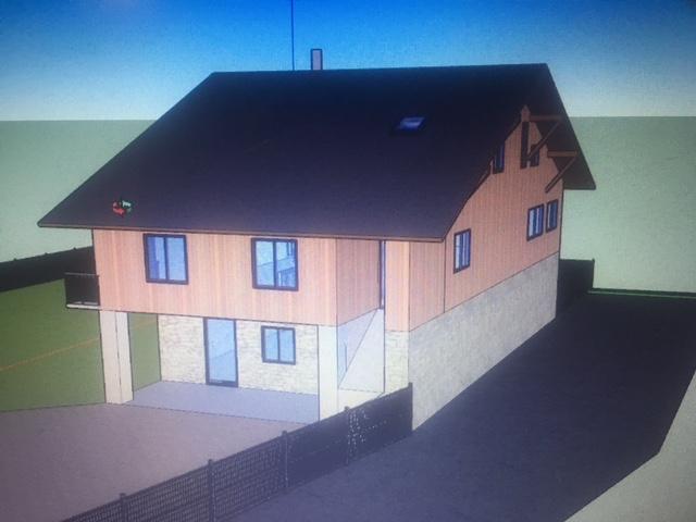 Nouvelle vie, nouvelle maison, nouveau atelier ! Img_3210