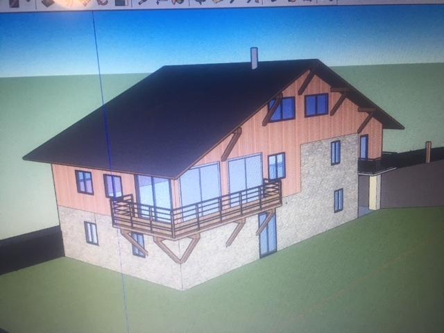 Nouvelle vie, nouvelle maison, nouveau atelier ! Img_3211