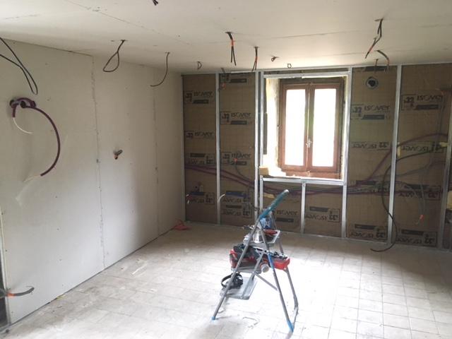 Nouvelle vie, nouvelle maison, nouveau atelier ! Img_4012