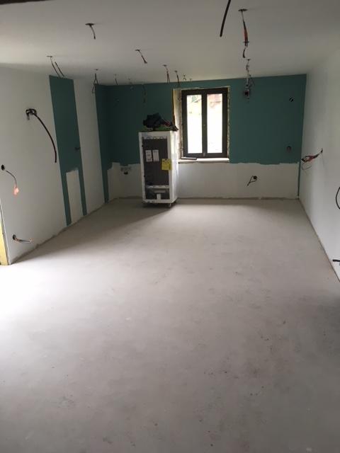 Nouvelle vie, nouvelle maison, nouveau atelier ! Img_4610