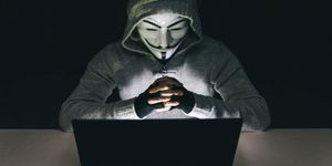 SatCamIptv Forum Anonym10