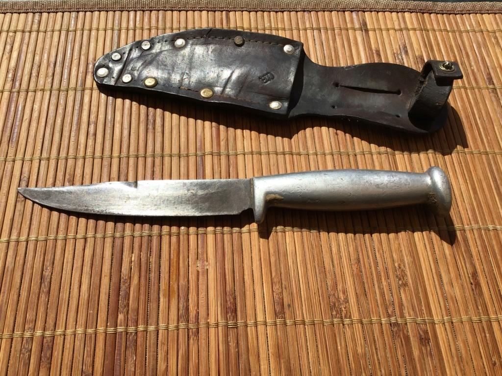 P'tit couteau de Scout. ? 83fea610