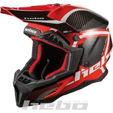 le casque d'enduro - Page 14 Downlo10