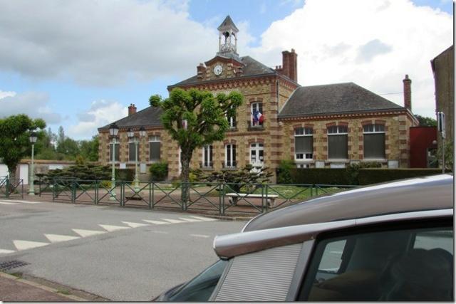 145ème Rendez-Vous de la Reine - Rambouillet - 15/16 mai 2021 - Page 2 412