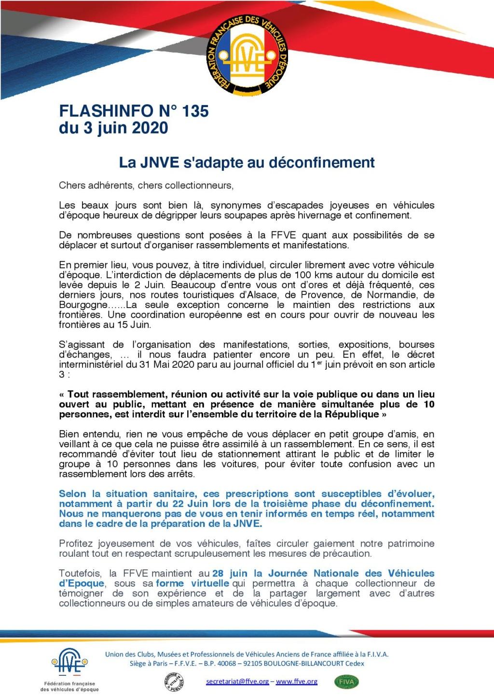 140e Rendez-Vous de la Reine - Rambouillet, 21 juin 2020. Flashi10