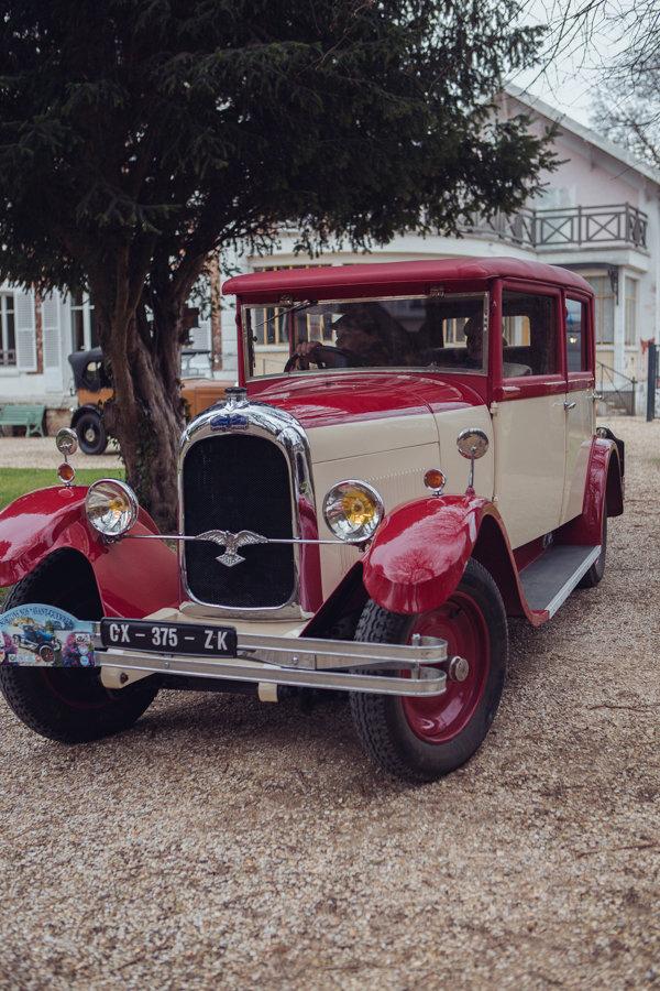 Fête des Grand-Mères Automobiles le dimanche 3 mars 2019 Img_1115