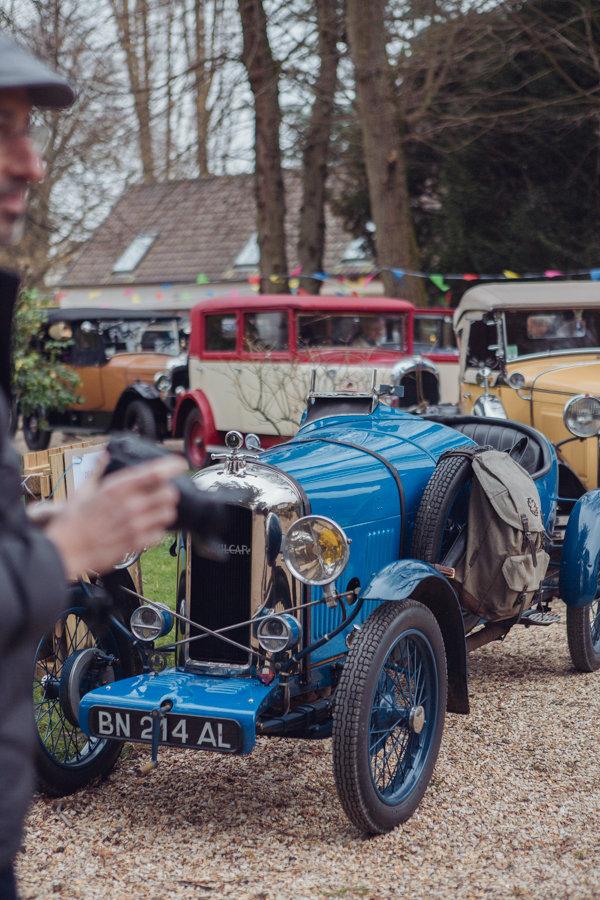 Fête des Grand-Mères Automobiles le dimanche 3 mars 2019 Img_1122