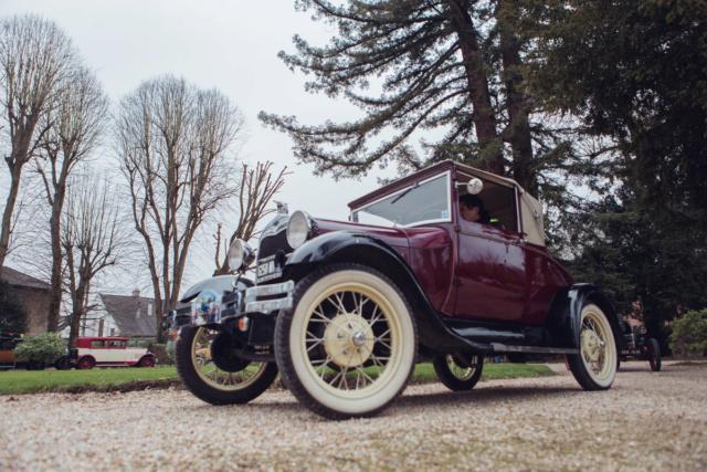 Fête des Grand-Mères Automobiles le dimanche 3 mars 2019 Img_1123