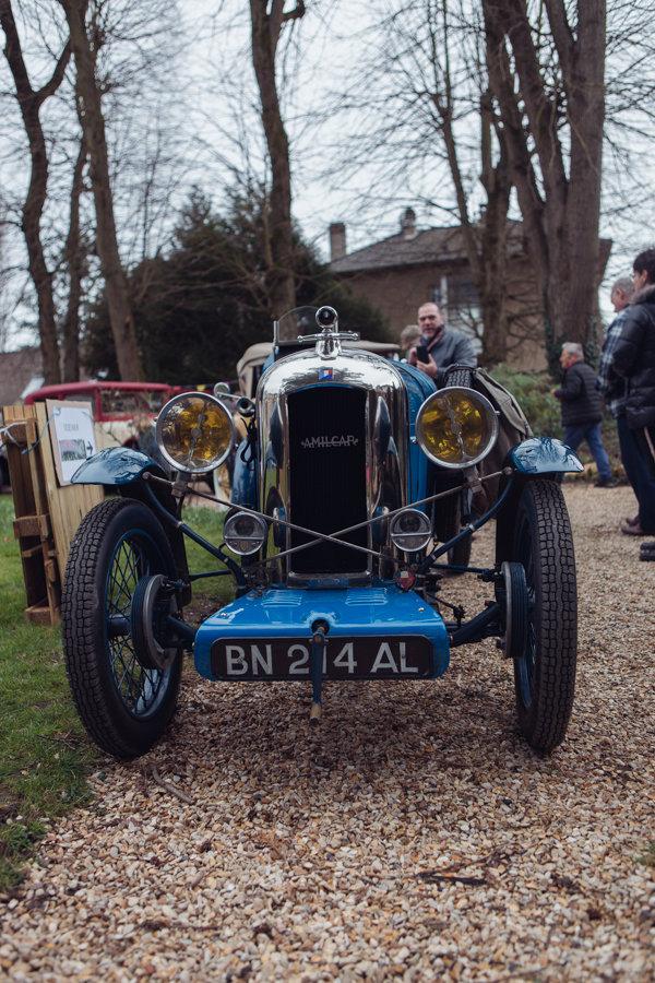 Fête des Grand-Mères Automobiles le dimanche 3 mars 2019 Img_1135