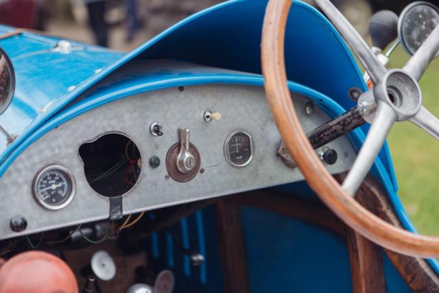 Fête des Grand-Mères Automobiles le dimanche 3 mars 2019 Img_1143
