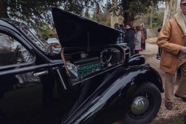 Fête des Grand-Mères Automobiles le dimanche 3 mars 2019 Img_1146