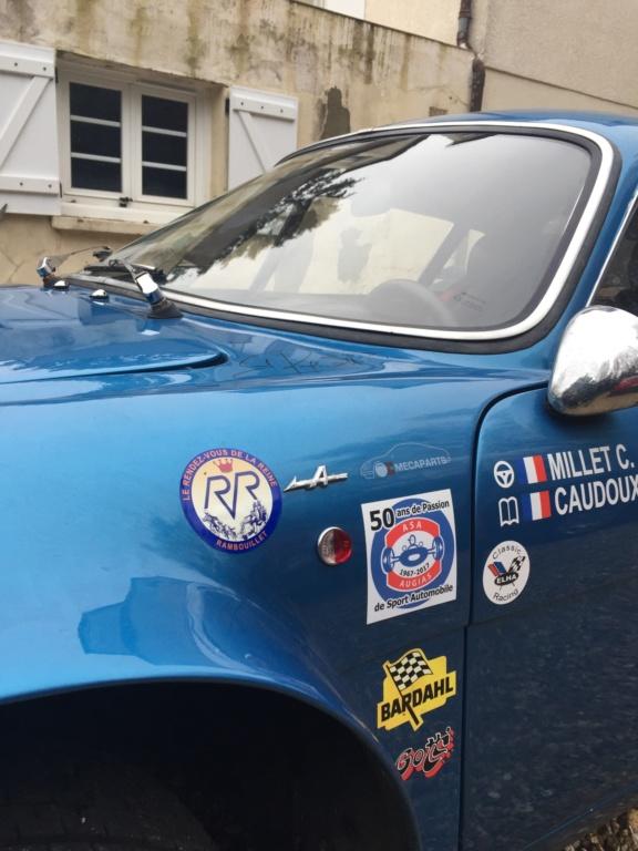 Rallye Monte-Carlo Historique 2019 Img_1226