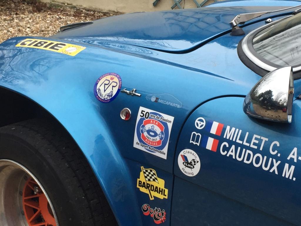 Rallye Monte-Carlo Historique 2019 Img_1229