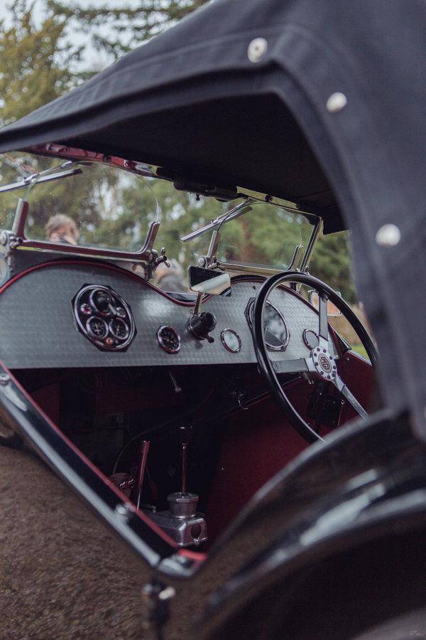 Fête des Grand-Mères Automobiles le dimanche 3 mars 2019 Img_1233