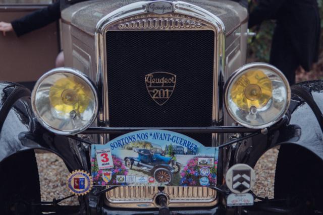 Fête des Grand-Mères Automobiles le dimanche 3 mars 2019 Img_1241