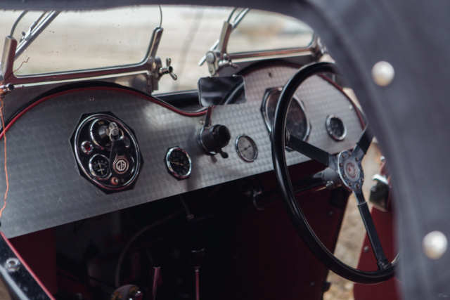 Fête des Grand-Mères Automobiles le dimanche 3 mars 2019 Img_1311
