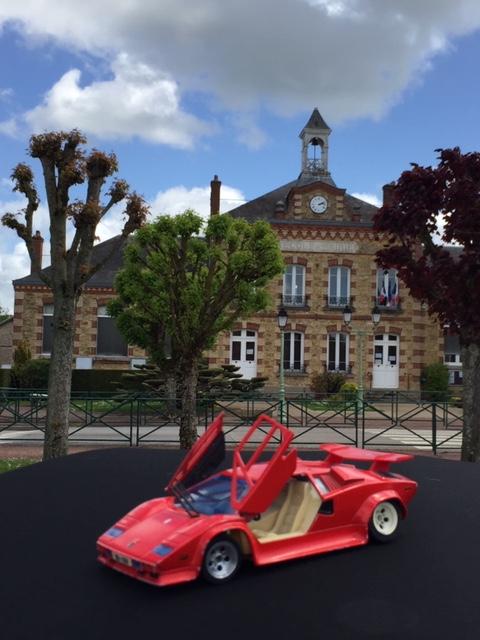 145ème Rendez-Vous de la Reine - Rambouillet - 15/16 mai 2021 Img_1460