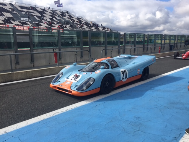 Classic Days 2021 Magny-Cours - 26/27 juin 2021 Img_2114