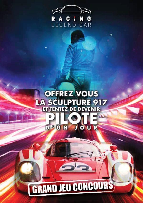 127ème RVR et 8ème Bourse d'échanges à Rambouillet, dimanche 19 mai 2019 Jeu-co10
