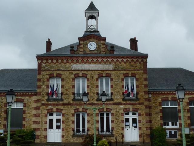 145ème Rendez-Vous de la Reine - Rambouillet - 15/16 mai 2021 P5260613