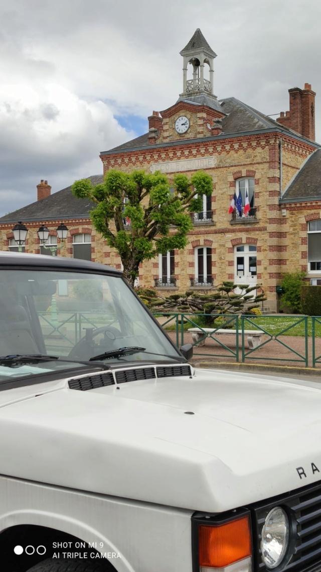 145ème Rendez-Vous de la Reine - Rambouillet - 15/16 mai 2021 Rdvr_410