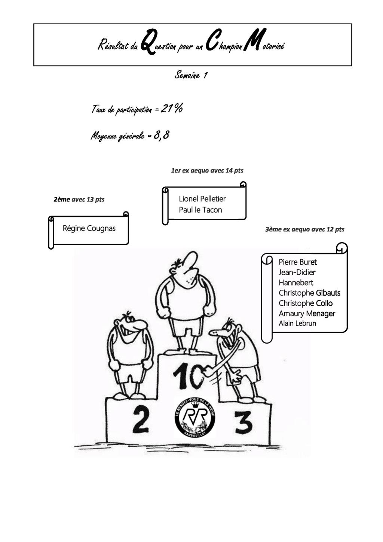 Questions pour un Champion Motorisé Tablea10