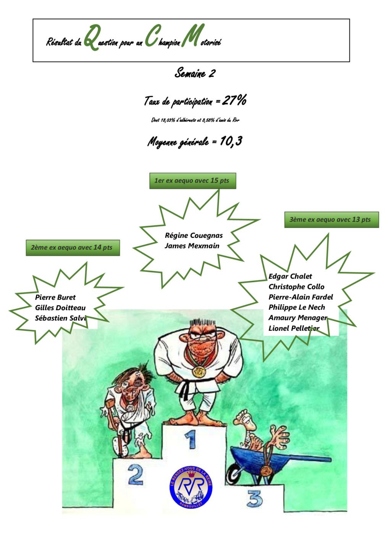Questions pour un Champion Motorisé - Page 2 Tablea13