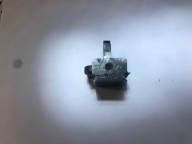 Identification hausse 1er type carabine USM1 ? Hausse10