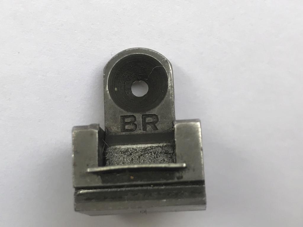 Identification hausse 1er type carabine USM1 ? Img_1113