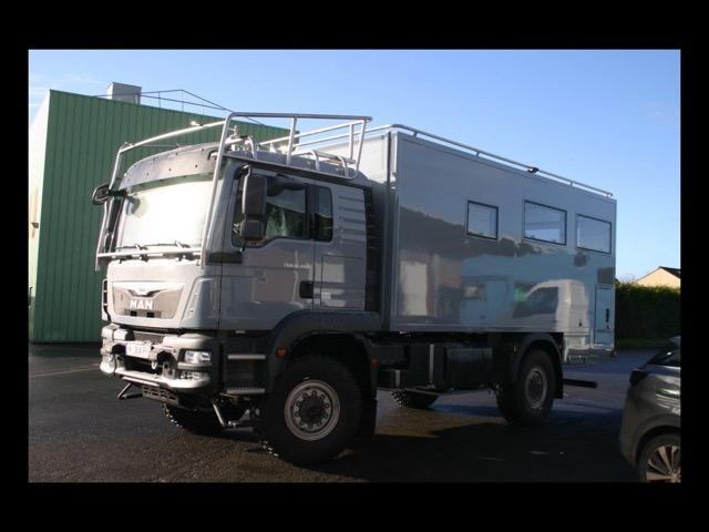 TGM 18.340 BB 4x4, Euro6 b en vente Img_7127