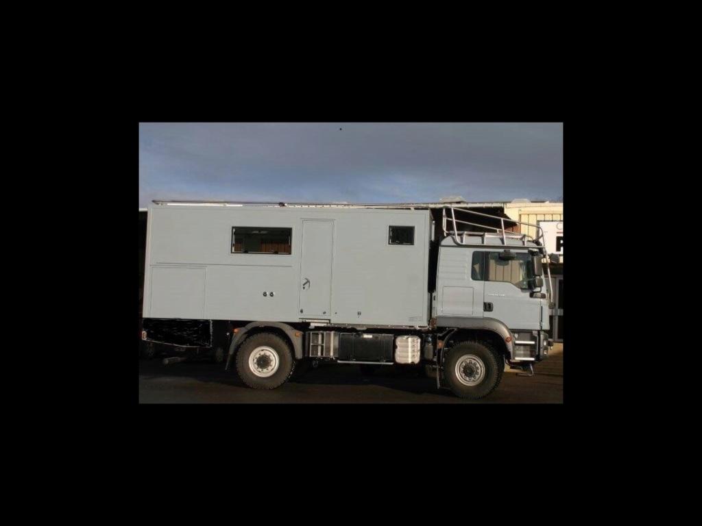 TGM 18.340 BB 4x4, Euro6 b en vente Img_7128