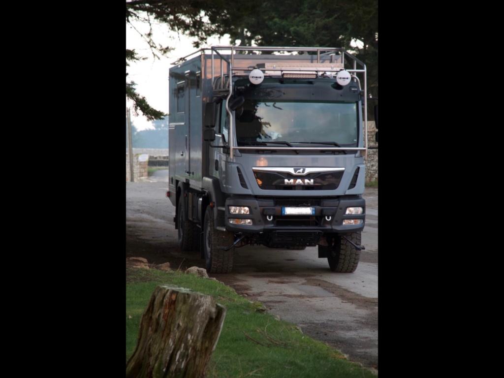 TGM 18.340 BB 4x4, Euro6 b en vente Img_7129