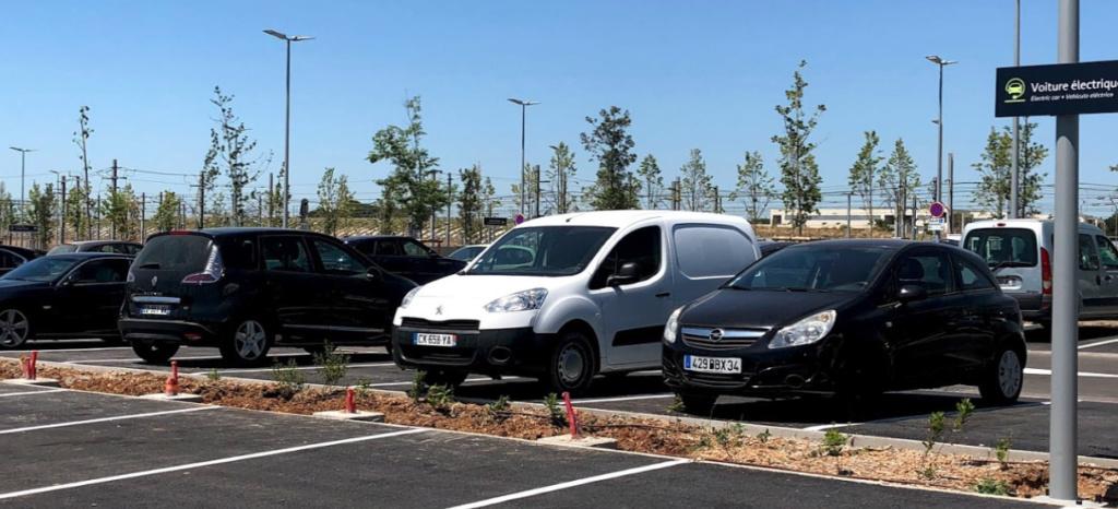 Déploiement bornes Agglomération Montpellier  - Page 2 Captur12