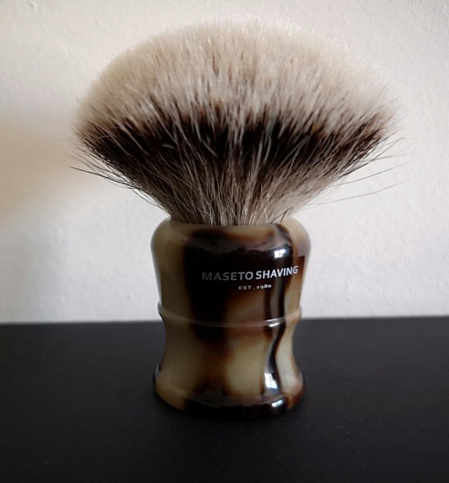 Maseto shaving Img_2059