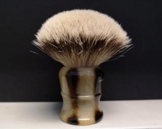 Maseto shaving - Page 2 Img_2070