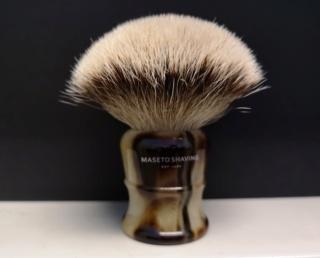 Maseto shaving - Page 2 Img_2071