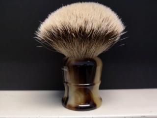Maseto shaving - Page 2 Img_2072