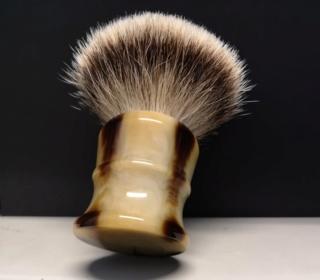 Maseto shaving - Page 2 Img_2073