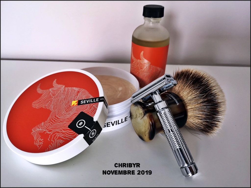 Vendredi 1er novembre 2019 Sotd_010