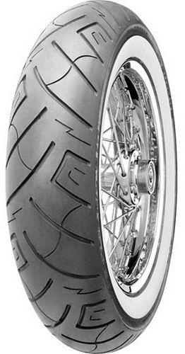 """01.19 : nouveau pneu Metzeler pour customs : """"CRUISETEC""""...  LA référence ? - Page 2 Shinko10"""