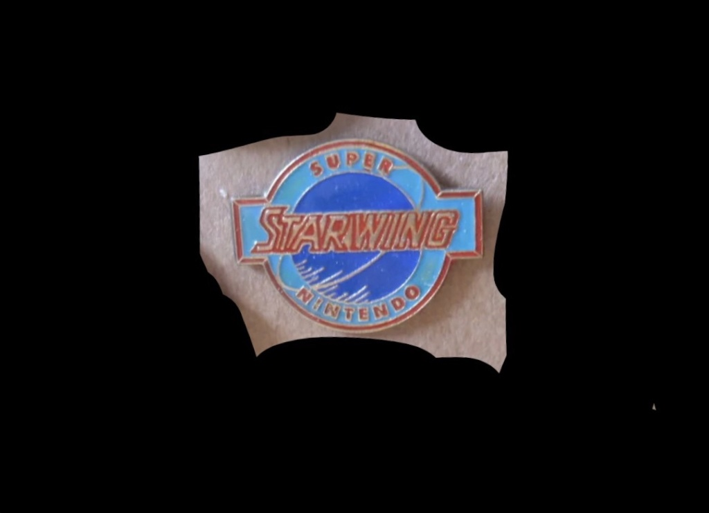 Want to BUY Starwing Competition items   25911810