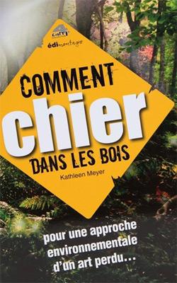 Super Randonnée de Haute Provence - Page 2 Ccdlb10