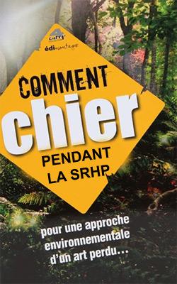 Super Randonnée de Haute Provence - Page 2 Ccsrhp10