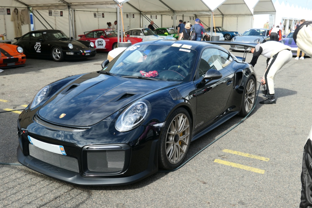 991 GT2 RS Gt2rs10