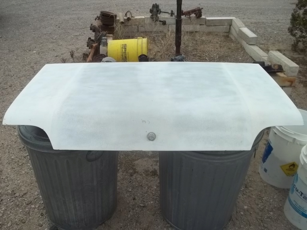 73 Chevelle trunk lid 100_6710