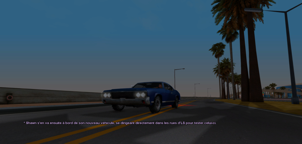 (PED)(RACER) Urban Racers - Page 3 Ss510